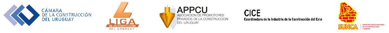 Proyecto de evaluación de tareas y certificación para la Industria de la Construcción